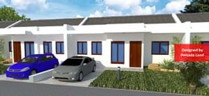Kontraktor Desain Arsitektur Rumah 10