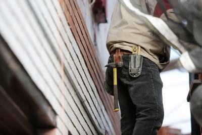 Jasa Kontraktor Renovasi Rumah Intinusa Bangun Persada