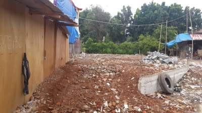 Jasa Kontraktor Sipil Bangunan di Jakarta