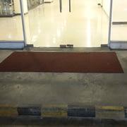 perbaikan lantai MOI 6