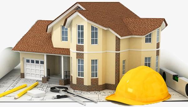 Pakailah Jasa Kontraktor Untuk Renovasi Bangunan