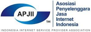 Renovasi Kantor APJII Kuningan Jakarta