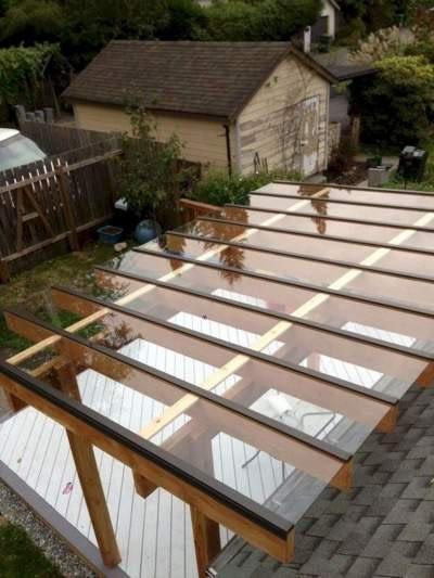 Beberapa Model Kanopi Rumah Minimalis 2020 Jasa Kontraktor Bangunan