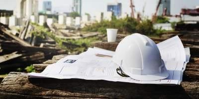 Jasa Kontraktor untuk Renovasi Rumah dan Kantor