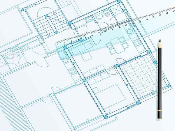 Jasa Arsitek untuk Bangun Rumah