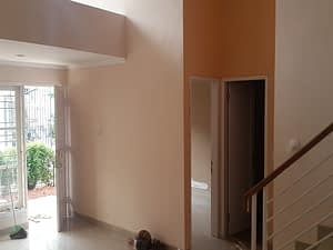 renovasi rumah di bumi bintaro permai 7
