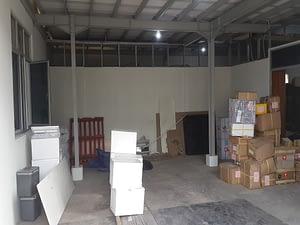 renovasi kantor di bogor 6