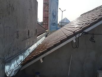 Renovasi Kantor Di Jakarta Selatan 5