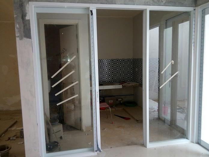 renovasi rumah di summarecon bekasi 5