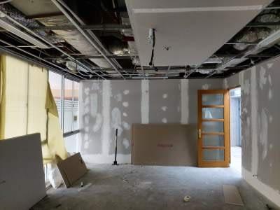 jasa renovasi kantor di jakarta