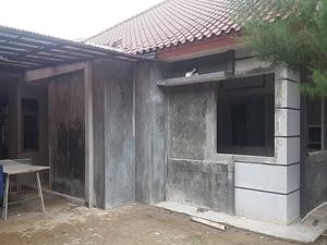 renovasi kantor di bogor 11