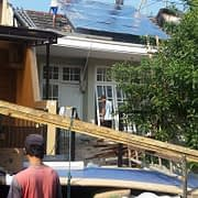 Kontraktor untuk Renovasi Rumah di Villa Melati Mas BSD