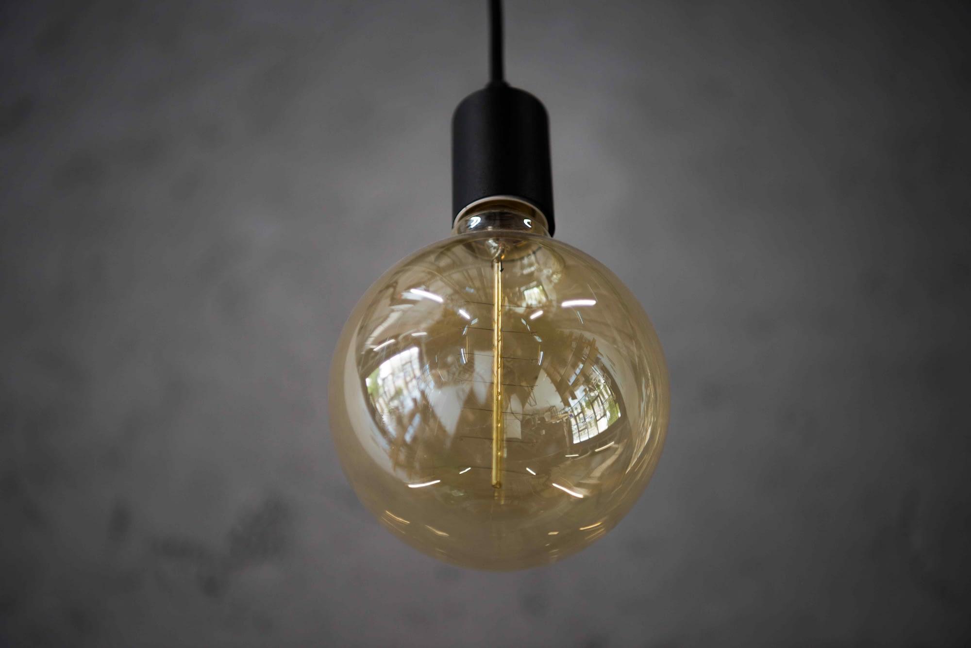 mengenal jenis lampu dari jasa kontraktor listrik