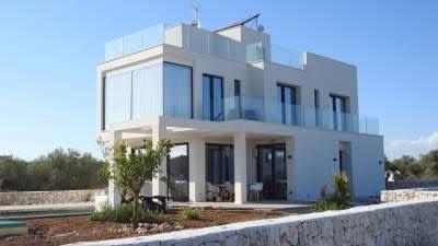 Bangun Rumah dengan Arsitek dan Jasa Kontraktor