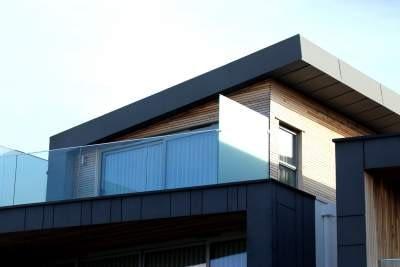 Jasa Desain Rumah BSD