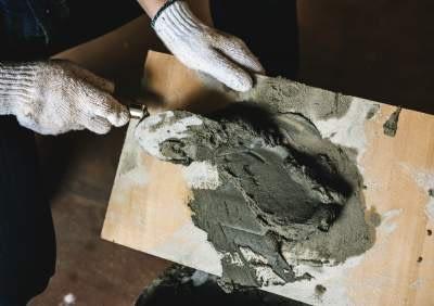 Jasa Kontraktor Renovasi Rumah di Tangerang